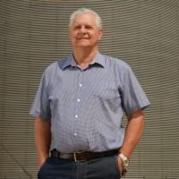 João Paulo Pegoraro