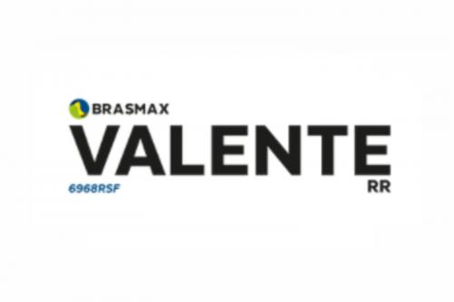 Brasmax Valente RR