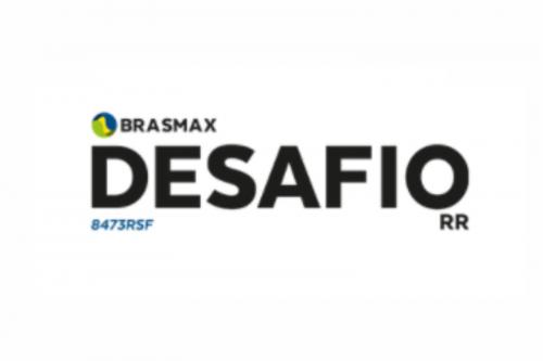 Brasmax Desafio RR