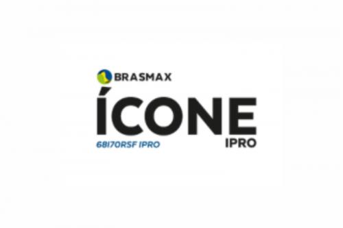 Brasmax Ícone IPRO