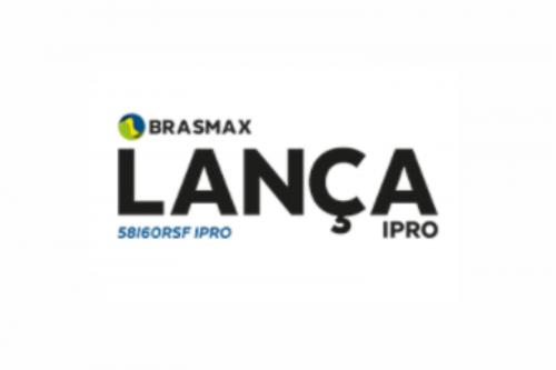 Brasmax Lança IPRO