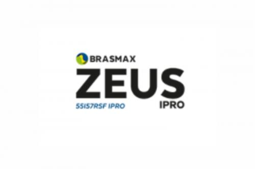 Brasmax Zeus IPRO