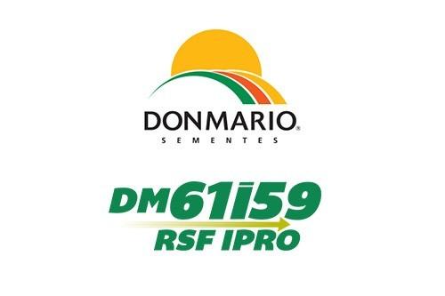 DM61i59 IPRO