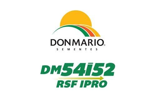 DM 54i52 IPRO