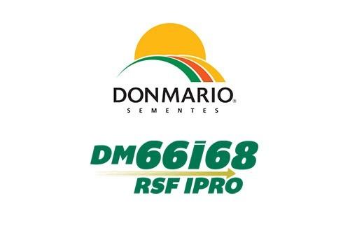 DM 66i68 IPRO
