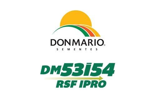 DM 53i54 IPRO