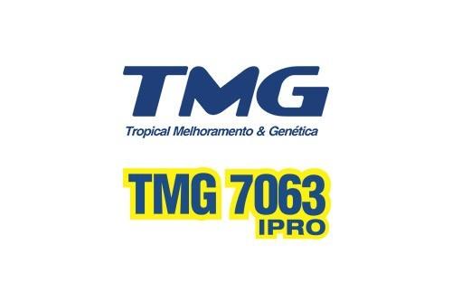 TMG 7063 IRPO