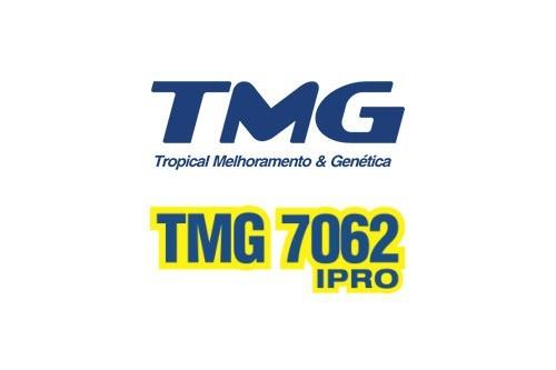TMG 7062 IPRO