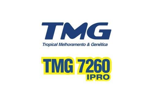 TMG 7260 IPRO