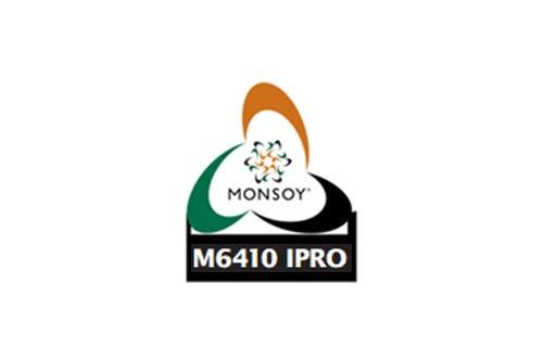 Monsoy M6410 IPRO