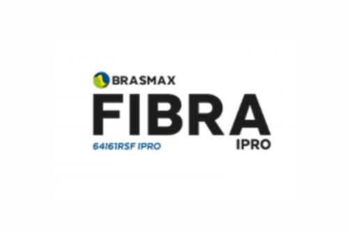 Brasmax Fibra IPRO