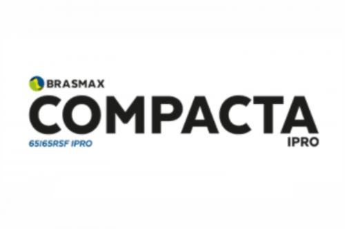 Brasmax Compacta