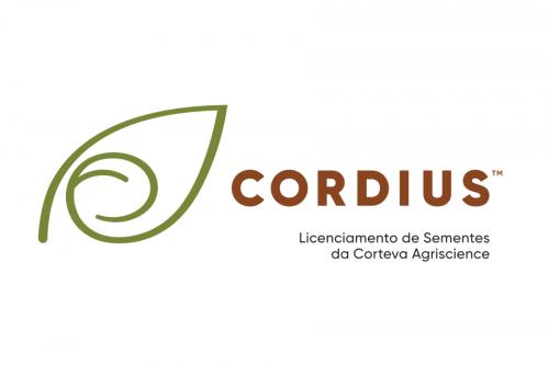 Cordius C2530 RR