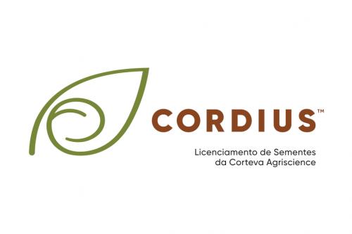 Cordius C2626 IPRO