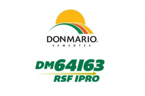 DM 64i63 IPRO