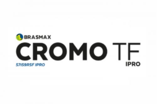 Brasmax Cromo TF IPRO